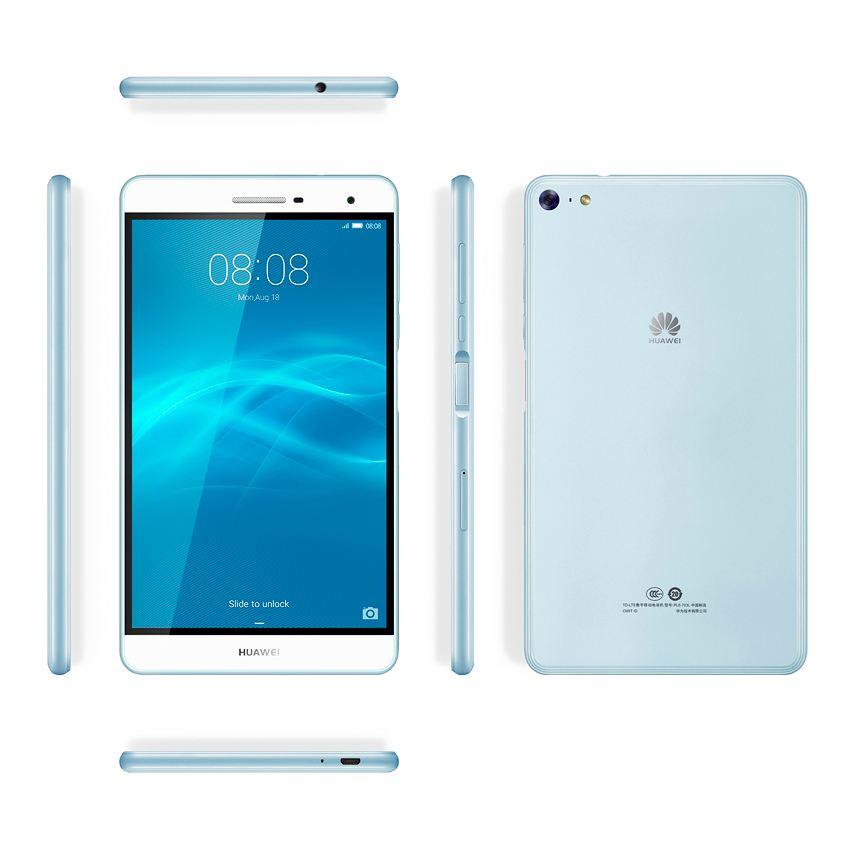 华为、小米、魅族,国产手机最满意谁? 科技资讯 第2张