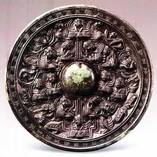 http://www.weixinrensheng.com/lishi/877143.html