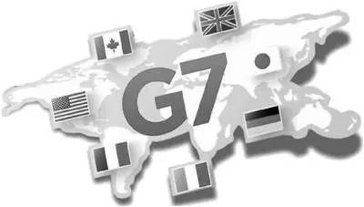 g7七国集团经济总量2017 年_2021年日历图片