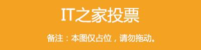 微信朋友圈争论端午节祝快乐还是安康,人民日报:探讨值得点赞