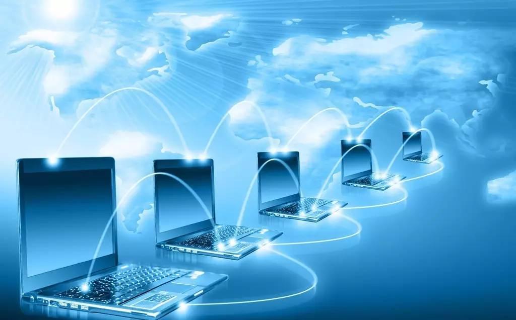 【市场】电子商务成绩单告诉你全球第一是啥水平
