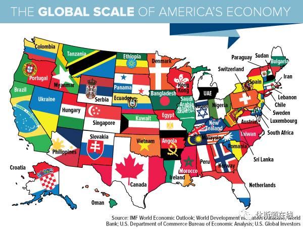 德州市经济总量_德州市地图