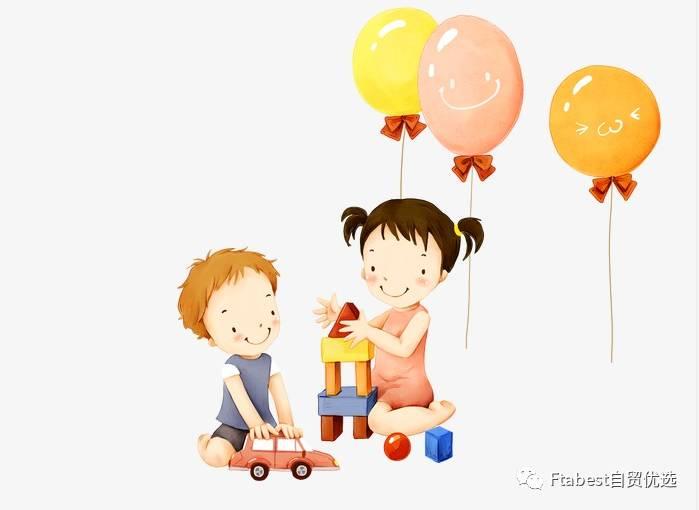 家长可以指导小朋友搭建,但不可以动手帮忙,搭建结束后,由乐高老师图片