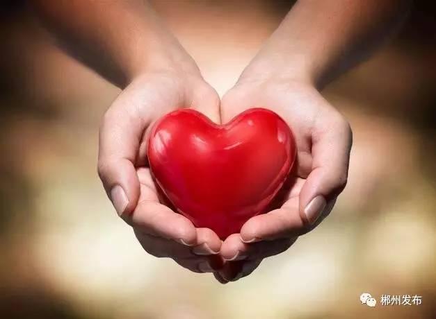 【核心价值观践行在我家】与爱同行!一言一行传递爱心
