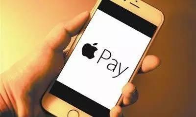 Apple Pay 下月有望支持公交刷卡功能