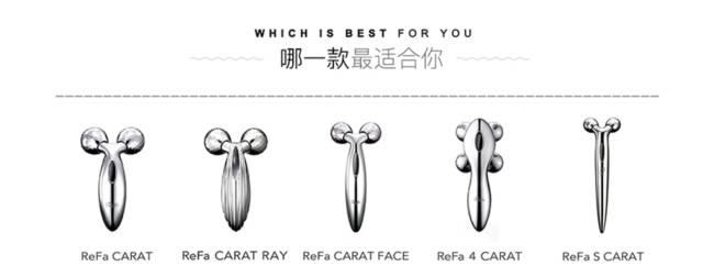 美牙仪的工作原理_美牙仪怎么用 美牙仪的工作原理