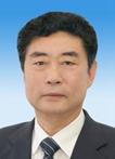 邓向阳任安徽省副省长 周春雨被免去副省长职务(图)