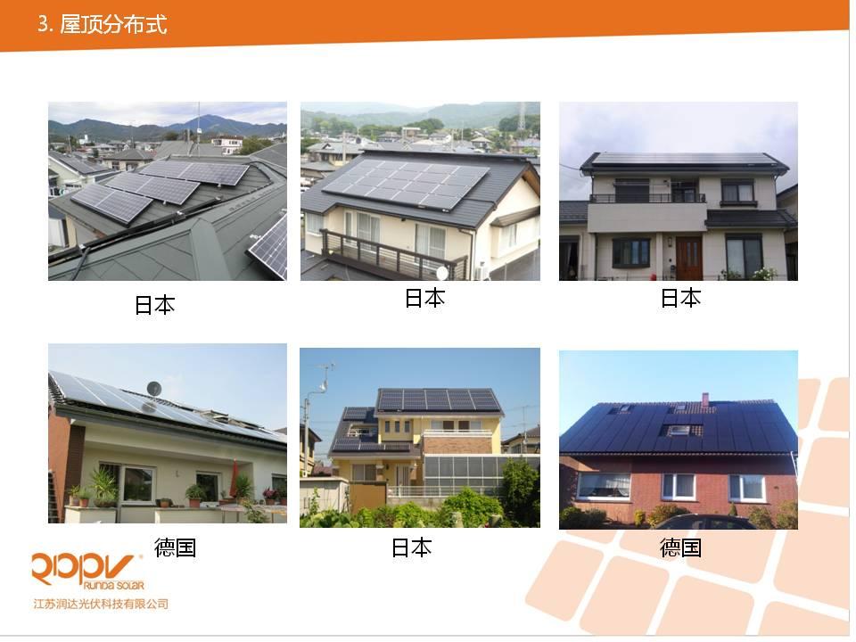 润达光伏新三板(832391)新能源项目介绍