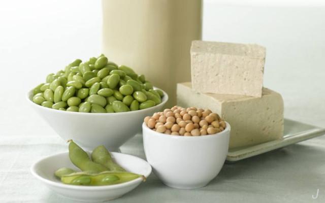大康农业:2019年扭亏为盈蛋白质食品贸易业务贡献利润