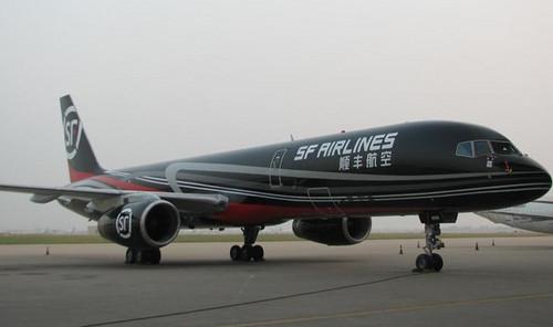 飞机 500_296