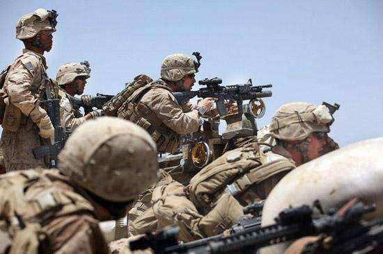 联创永宣艾迪:投资如同行军打仗需随时准备战斗