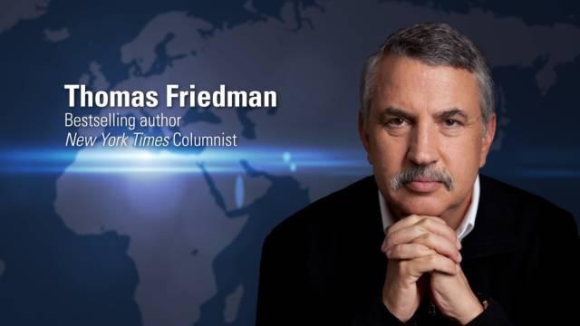 知乎Live请问预言家弗里德曼,今晚你要验谁?