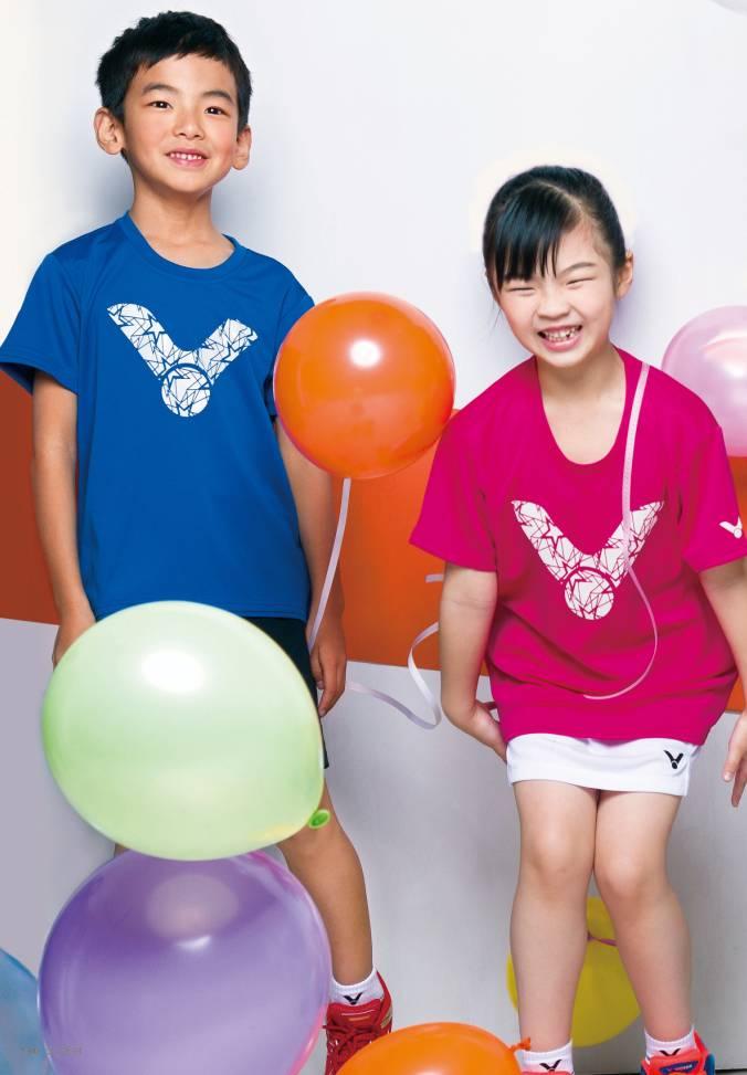 儿童节丨让快乐伴随孩子成长