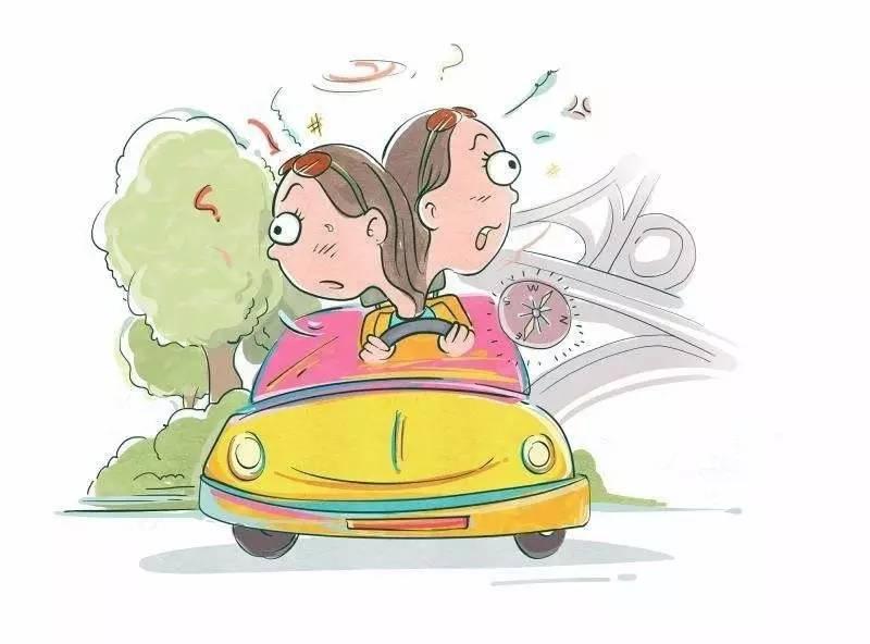 开化一男子坚称,男司机酒后驾车也比女司机安全 结果