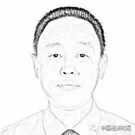 """智库丨""""一带一路""""建设对中国区域发展格局的影响"""
