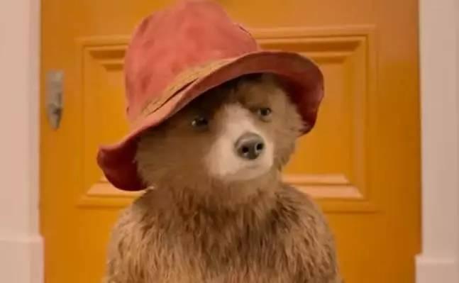《帕丁顿熊2》爆笑回归英伦男神加盟萌熊囧况百出