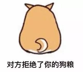 E句话头条直男果然偏爱曲筱绡一样的小妖精六一大礼包来咯!