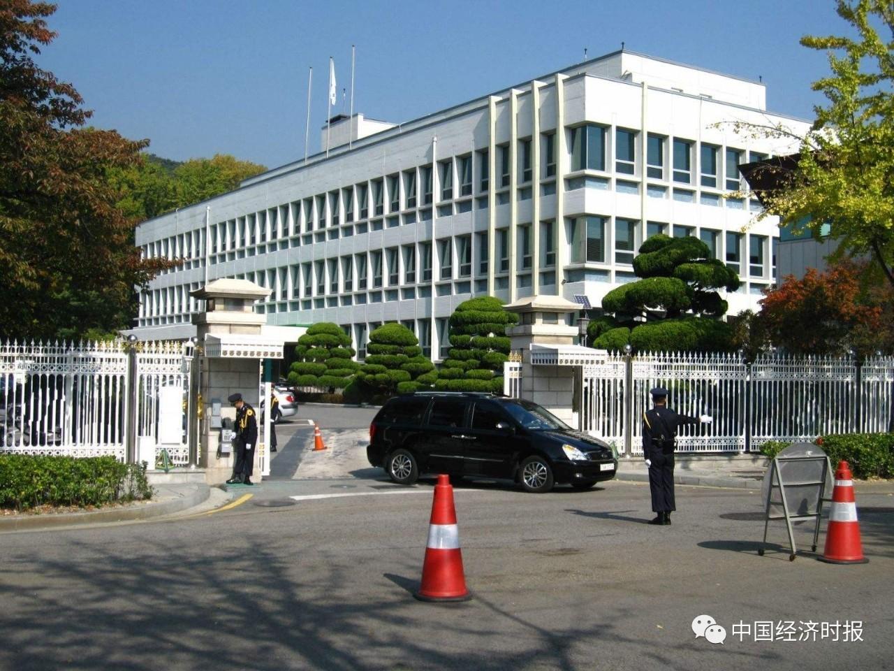 国研丨韩国公共机构疏解经验值得借鉴