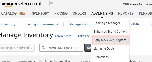 做亚马逊如何寻找核心关键词?如何提高amazon关键词搜索排名?