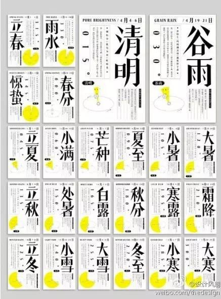 6.学与党的字头要分开   :学、鲎 光、当、肖.   7.字的末尾笔画不