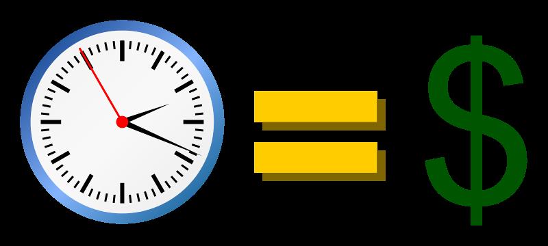 申请国外学历认证时间要多久,可否加急办理?