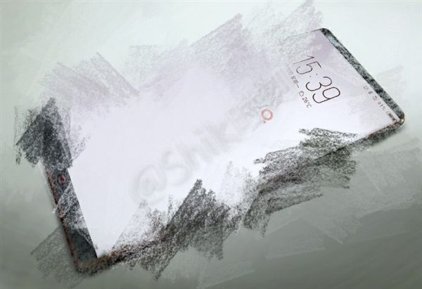 nubia Z17亮相:C罗代言,无边框+双摄的照片 - 4
