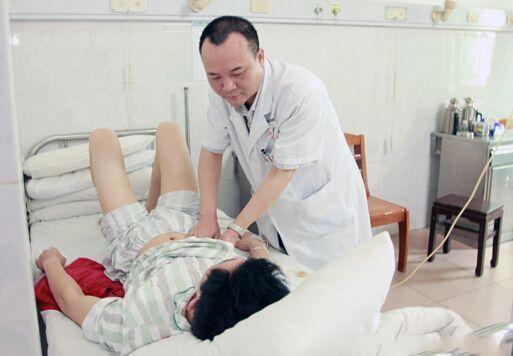 27岁女孩去健身房,突然昏迷,医生说肾都坏了图片