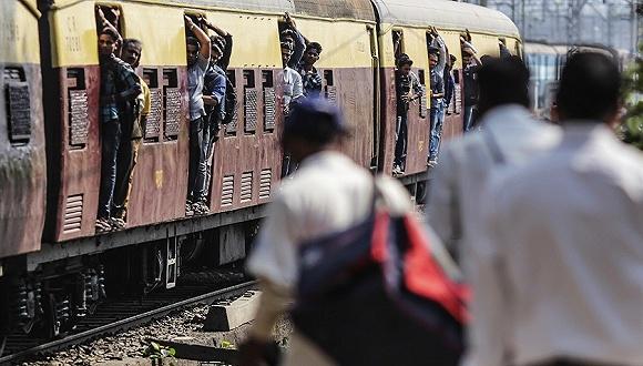 2018年印度一季度经济总量6_最新印度经济现状