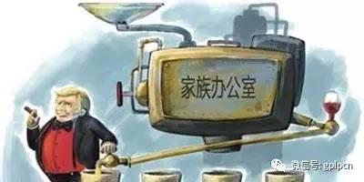 中国LP的少数派报告蓦然回首那人却在灯火阑珊处