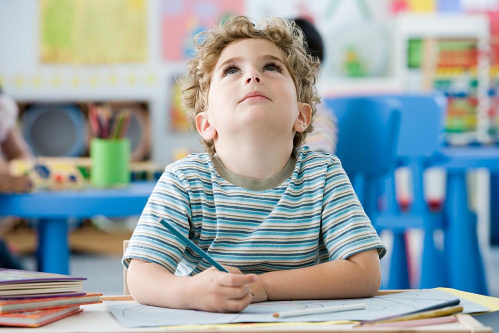 欧美�9��y�.�_瑞思专家支招:面对教育焦虑,家长可以做什么