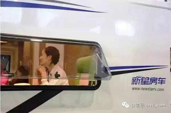 2017南京房车展图片 2017南京房车展图片大全 社会热点图片 非主流图