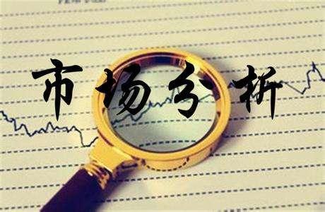 人民币-投资者一定要认清楚该公司隶属于什么交易所