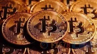 巴曙松关于比特币和信用货币的回答