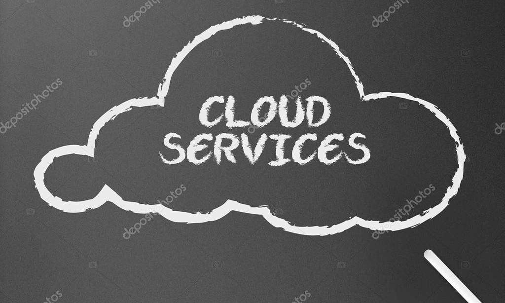 【行业资讯】云服务商未来发展的方向是什么?
