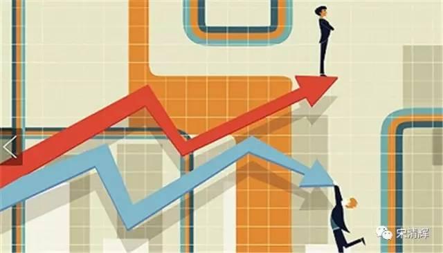 宋清辉:IPO提速令一些急于上市的公司选择排队