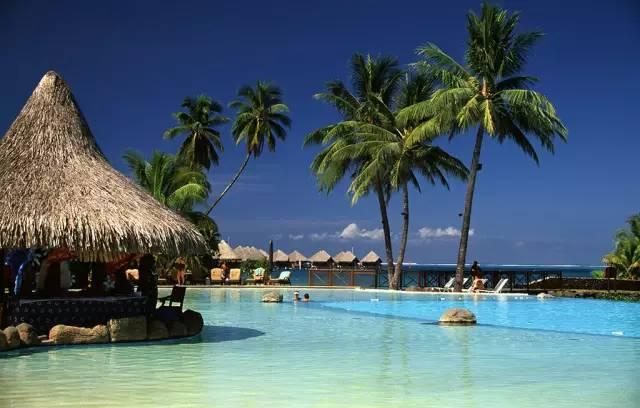 分分彩龙虎微信群:旅游管理和工商管理的关系:国内旅游统计应去水分
