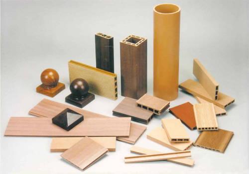 更矛盾的是,国家gb18584-2001《室内装饰装修材料木家具中有害物质图片