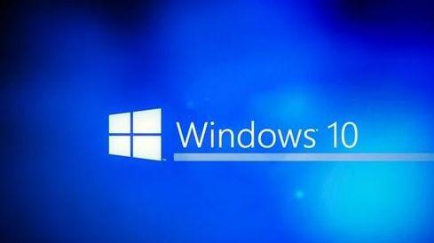 """微软回应 误送Win10 Build 16212坑惨用户"""""""