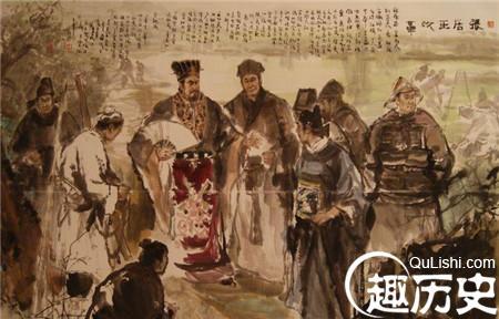 自古文人多磨难,为何统治者总爱拿文人开刀