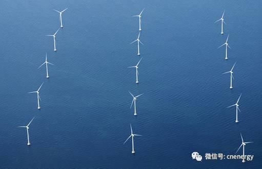 分享丨海上风电运维服务探索之运维船