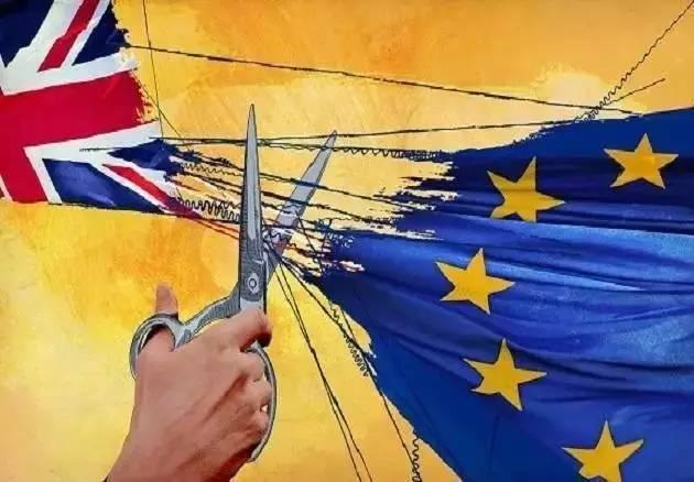 6月8日英国大选临近,你还差这些就能看清全局