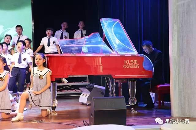 稻香钢琴简谱双手