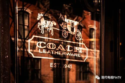 MichaelKors宣布关125家店咨询师:产品缺乏魅力