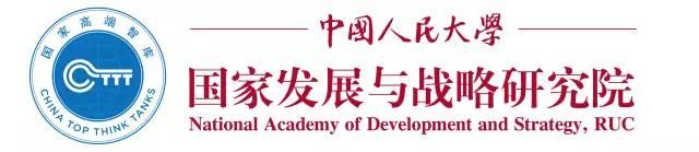 郑风田:推进农村健康工程功在千秋