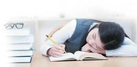 """【冲刺高考】孩子考试吃什么?压力大怎么办?专家来教"""""""