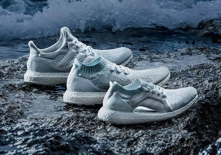 xh55球鞋新闻#【 欧文成为2k18封面 · palace 再次联乘adidas图片