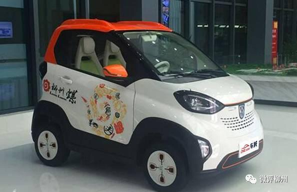 驶将有机会获得E100试驾及千元油卡高清图片