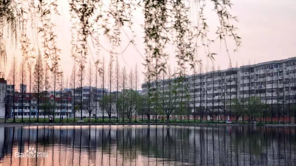 四川人口有多少_潢川县有多少人口