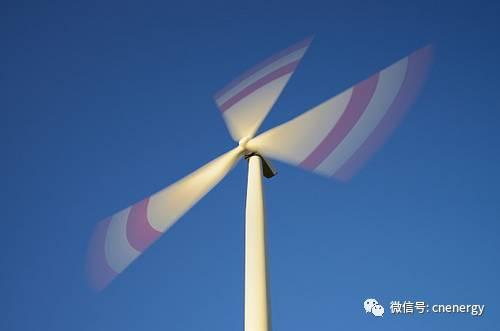 没有电气证也能修理电气?风电后市场标准、规范、监管通通不到位