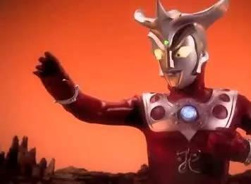 队的战士,而是L77星云的王子,凤源曾经回想自己和某个小怪兽在L